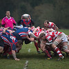 Rugby : 38 galleries with 2521 photos